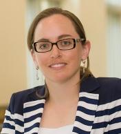 Catherine Grossman_MD