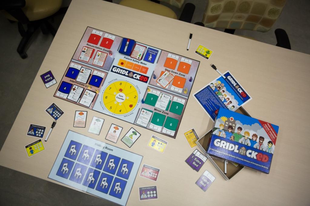 https://emsimcases.files.wordpress.com/2019/01/gridlocked-board-game-teresa-chan-web-size-5.jpg?w=1024