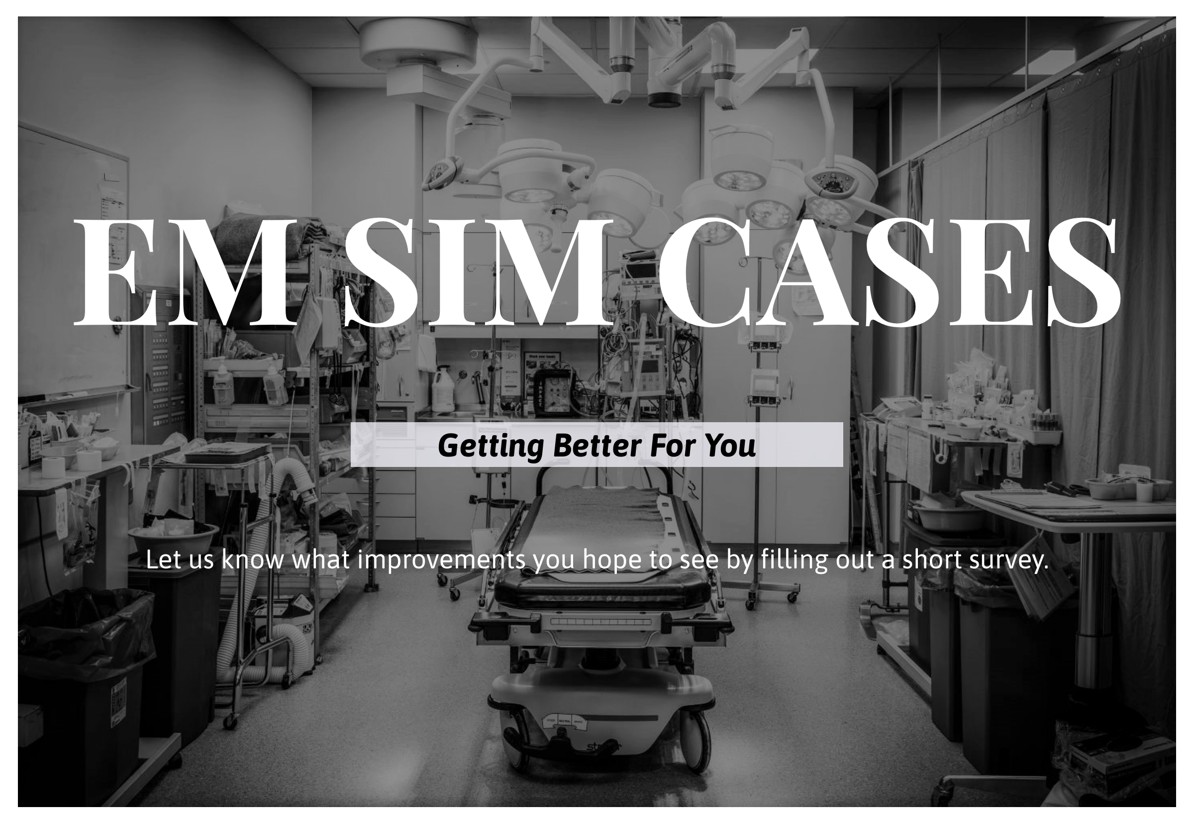 EM Sim Cases Infographic .png
