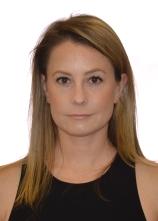 Kelsey Innes Passport Photo - 8.5.18 copy